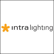Intra Lighting